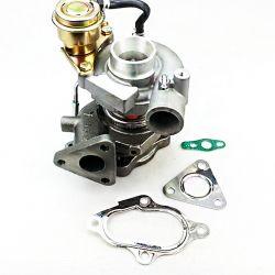 توربو شارژر بنزینی TD04-9B 200 HP