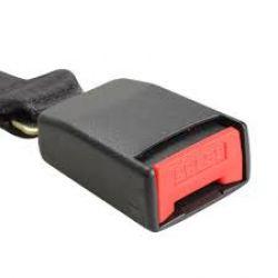 قفل کمربند سوکت دار 206 و 207