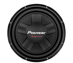ساب ووفر PIONEER TS-W311