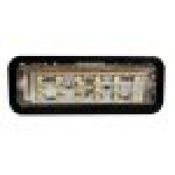 چراغ سقفی لیزری فابریک پژو ۴۰۵/پارس (سوکت کامل SMD)