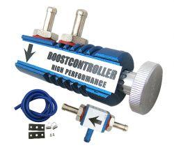 بوست کنترلر دستی ( تنظیم فشار هوای توربو ) manual boost controller